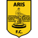 Aris Thessaloniki (W)