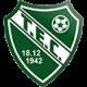 Tanabi EC SP U20