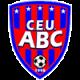 CE Uniao Abc MS U20