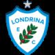 Londrina EC PR U20