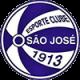 EC Sao Jose RS U20
