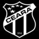 Ceara SC CE U20