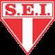 Itapirense SP U20