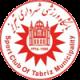 Adab Tabriz