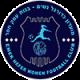 Maccabi Bnot Emek Hefer (W)