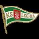 Lechia Gdansk U18
