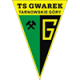 Gwarek Tarnowskie