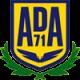AD Alcorcon B