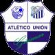 Atletico Union Guimar