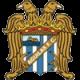 CDA Aguilas