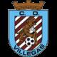 CD Villegas