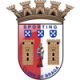 Sporting Braga U23