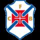 CF Belenenses U23