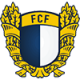 FC Famalicao U23