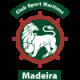 CS Maritimo U23