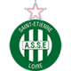 AS Saint-Etienne U19