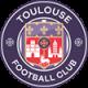 Toulose FC U19