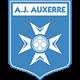 Auxerre AJ U19