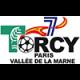 Torcy PVMF U19