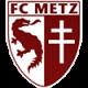 FC Metz U19