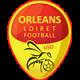 US Orleans U19