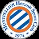 Montpellier HSC U19