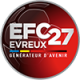 Evreux FC U19