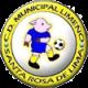 Municipal Lim