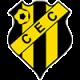 Castanhal EC PA