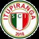 SC Itupiranga PA