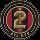 Atlanta Utd 2