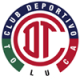 Deportivo Toluca FC (W)