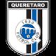 Queretaro FC (W)
