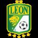 Club Leon (W)
