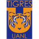 CF Tigres UANL (W)