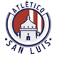 Atletico San Luis (W)