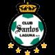 Club Santos Laguna (W)