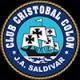 Cristobal Colon FBC