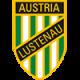 A. Lustenau II