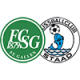 FC St Gallen-Staad (W)